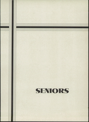 Page 11, 1946 Edition, New Bedford High School - Crimson Log Yearbook (New Bedford, MA) online yearbook collection
