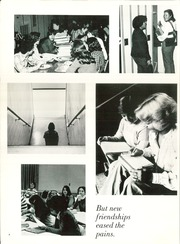 Page 10, 1979 Edition, New Bedford High School - Crimson Log Yearbook (New Bedford, MA) online yearbook collection