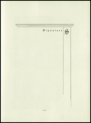 Page 13, 1922 Edition, Somerville High School - Radiator Yearbook (Somerville, MA) online yearbook collection
