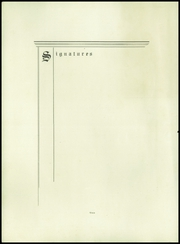 Page 4, 1922 Edition, Somerville High School - Radiator Yearbook (Somerville, MA) online yearbook collection
