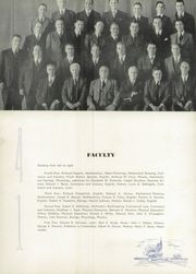 Page 12, 1941 Edition, Somerville High School - Radiator Yearbook (Somerville, MA) online yearbook collection