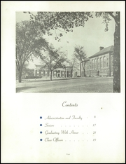 Page 8, 1956 Edition, Somerville High School - Radiator Yearbook (Somerville, MA) online yearbook collection
