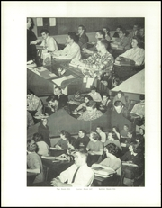 Page 108, 1958 Edition, Somerville High School - Radiator Yearbook (Somerville, MA) online yearbook collection