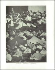 Page 109, 1958 Edition, Somerville High School - Radiator Yearbook (Somerville, MA) online yearbook collection