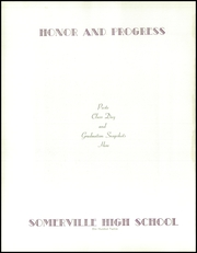 Page 116, 1958 Edition, Somerville High School - Radiator Yearbook (Somerville, MA) online yearbook collection