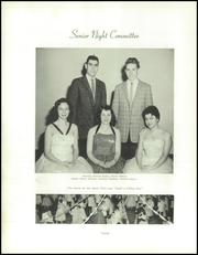 Page 24, 1958 Edition, Somerville High School - Radiator Yearbook (Somerville, MA) online yearbook collection