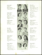Page 30, 1958 Edition, Somerville High School - Radiator Yearbook (Somerville, MA) online yearbook collection