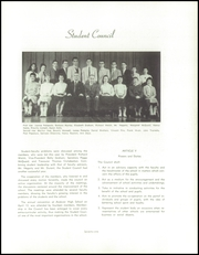 Page 75, 1958 Edition, Somerville High School - Radiator Yearbook (Somerville, MA) online yearbook collection