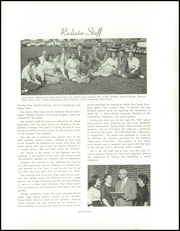 Page 79, 1958 Edition, Somerville High School - Radiator Yearbook (Somerville, MA) online yearbook collection