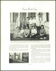 Page 80, 1958 Edition, Somerville High School - Radiator Yearbook (Somerville, MA) online yearbook collection
