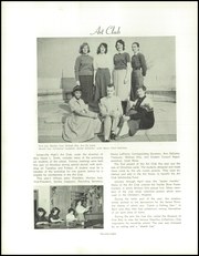 Page 82, 1958 Edition, Somerville High School - Radiator Yearbook (Somerville, MA) online yearbook collection