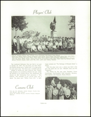 Page 85, 1958 Edition, Somerville High School - Radiator Yearbook (Somerville, MA) online yearbook collection