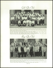 Page 86, 1958 Edition, Somerville High School - Radiator Yearbook (Somerville, MA) online yearbook collection