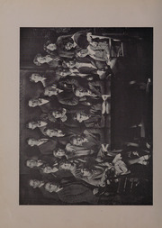 Page 10, 1926 Edition, Malden High School - Maldonian Yearbook (Malden, MA) online yearbook collection
