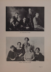 Page 73, 1926 Edition, Malden High School - Maldonian Yearbook (Malden, MA) online yearbook collection