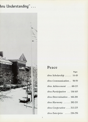 Page 7, 1965 Edition, Malden High School - Maldonian Yearbook (Malden, MA) online yearbook collection