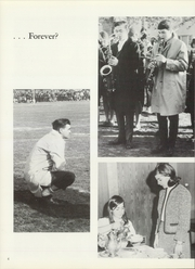 Page 10, 1967 Edition, Malden High School - Maldonian Yearbook (Malden, MA) online yearbook collection