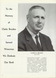 Page 12, 1967 Edition, Malden High School - Maldonian Yearbook (Malden, MA) online yearbook collection