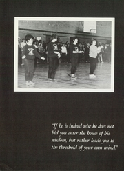 Page 14, 1967 Edition, Malden High School - Maldonian Yearbook (Malden, MA) online yearbook collection