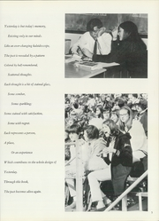 Page 9, 1967 Edition, Malden High School - Maldonian Yearbook (Malden, MA) online yearbook collection