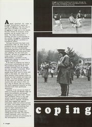 Page 10, 1978 Edition, Malden High School - Maldonian Yearbook (Malden, MA) online yearbook collection