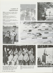 Page 14, 1978 Edition, Malden High School - Maldonian Yearbook (Malden, MA) online yearbook collection