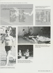 Page 15, 1978 Edition, Malden High School - Maldonian Yearbook (Malden, MA) online yearbook collection
