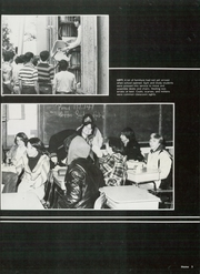 Page 7, 1978 Edition, Malden High School - Maldonian Yearbook (Malden, MA) online yearbook collection