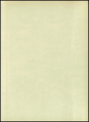 Page 3, 1939 Edition, Medford High School - Blue and White Yearbook (Medford, MA) online yearbook collection