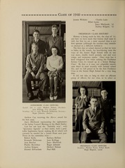 Page 64, 1940 Edition, Waltham High School - Mirror Yearbook (Waltham, MA) online yearbook collection