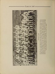 Page 68, 1940 Edition, Waltham High School - Mirror Yearbook (Waltham, MA) online yearbook collection