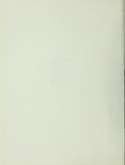 Page 4, 1971 Edition, Waltham High School - Mirror Yearbook (Waltham, MA) online yearbook collection