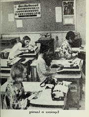 Page 9, 1971 Edition, Waltham High School - Mirror Yearbook (Waltham, MA) online yearbook collection