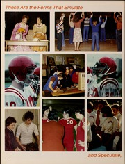 Page 12, 1978 Edition, Waltham High School - Mirror Yearbook (Waltham, MA) online yearbook collection