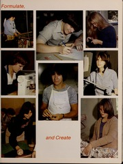 Page 13, 1978 Edition, Waltham High School - Mirror Yearbook (Waltham, MA) online yearbook collection