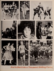 Page 7, 1978 Edition, Waltham High School - Mirror Yearbook (Waltham, MA) online yearbook collection