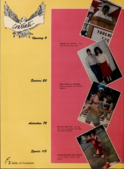 Page 6, 1987 Edition, Waltham High School - Mirror Yearbook (Waltham, MA) online yearbook collection