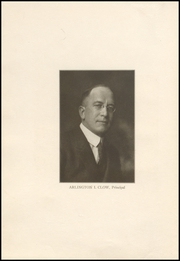 Page 10, 1929 Edition, Haverhill High School - Thinker Yearbook (Haverhill, MA) online yearbook collection