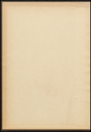 Page 2, 1929 Edition, Haverhill High School - Thinker Yearbook (Haverhill, MA) online yearbook collection