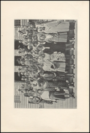 Page 12, 1930 Edition, Haverhill High School - Thinker Yearbook (Haverhill, MA) online yearbook collection