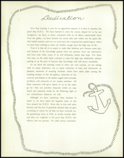 Page 8, 1953 Edition, Haverhill High School - Thinker Yearbook (Haverhill, MA) online yearbook collection