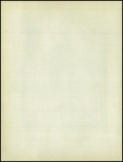 Page 4, 1956 Edition, Haverhill High School - Thinker Yearbook (Haverhill, MA) online yearbook collection