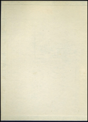 Page 2, 1944 Edition, Lawrence High School - Blue and White Yearbook (Lawrence, MA) online yearbook collection