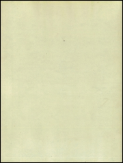 Page 3, 1944 Edition, Lawrence High School - Blue and White Yearbook (Lawrence, MA) online yearbook collection
