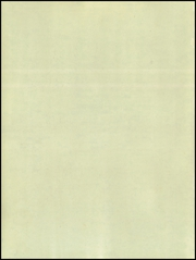 Page 4, 1944 Edition, Lawrence High School - Blue and White Yearbook (Lawrence, MA) online yearbook collection