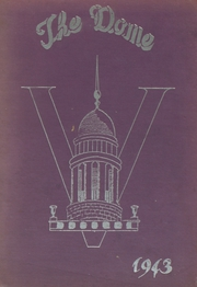 Page 1, 1943 Edition, Pittsfield High School - Yearbook (Pittsfield, MA) online yearbook collection