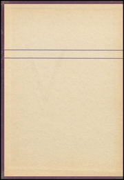 Page 2, 1943 Edition, Pittsfield High School - Yearbook (Pittsfield, MA) online yearbook collection