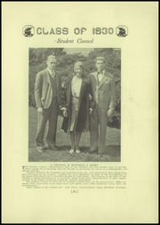 Page 67, 1930 Edition, Arlington High School - Yearbook (Arlington, MA) online yearbook collection