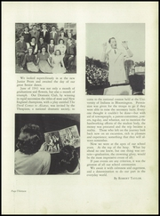 Page 17, 1942 Edition, Arlington High School - Yearbook (Arlington, MA) online yearbook collection