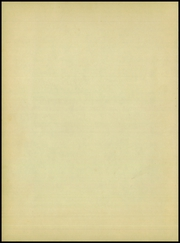 Page 4, 1942 Edition, Arlington High School - Yearbook (Arlington, MA) online yearbook collection